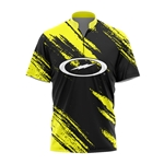 Resist Jersey Yellow