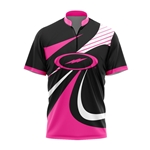 Rapid Jersey Pink